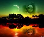 zakir best